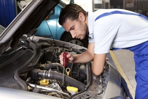 $29 Major Car Service, $59 with Wheel Alignment or $69 with Alignment and Tyre Rotation...