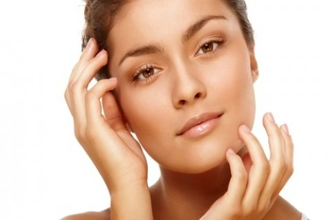 Microdermabrasion and Photorejuvenation - One ($25) or Three Visits ($59) at Body Beauty...
