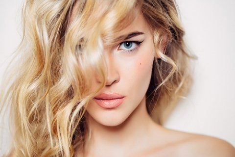 $29 Style Cut Package, $49 with Half-Head of Foils or Colour, or $79 with Balayage at...