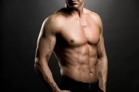 Testosterone Check ($39) at I-Screen, Multiple Locations