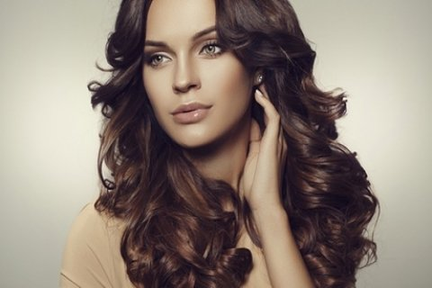 Style Cut, Blow-Wave + Treatment with Half-Head Foils ($59) or Full-Head Balayage ($89)...