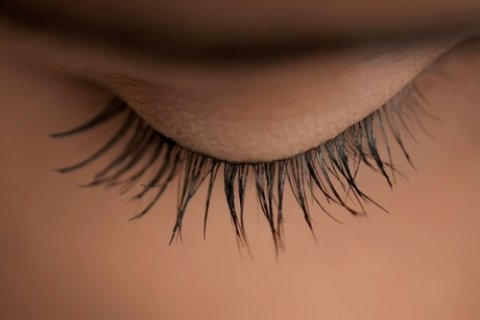 Classic ($39) or Full Set of Eyelash Extensions ($49) at Japanese Beauty Salon by 'Upa...