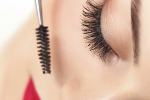 Natural Set of Eyelash Extensions: Silk ($35) or Premium ($39) at Beauty Fairy (Up to $70...