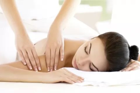 Choice of Massage or Pampering for One ($69) or Two Ppl ($139) at Thai Village Massage &...