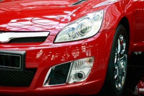 Car Wash Package: Silver ($19) or Diamond Wash ($75) at Baystar Express Hand Car Wash (Up...