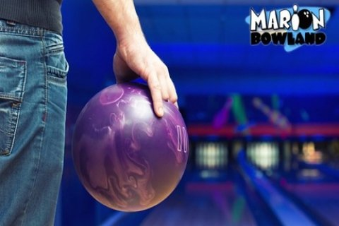 Bowling: One Game for Child ($5) or Adult ($7), or Two Games + Beer for Adult ($15) at...