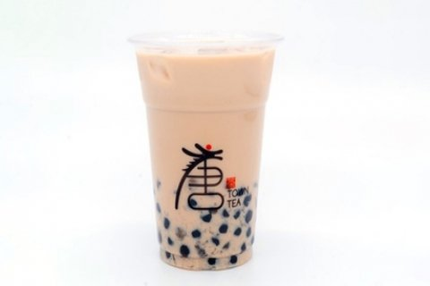 Pearl Milk Tea for 1 ($2.99) or 2 Ppl ($5.98), or Towntea Special for 1 ($4.90) or 2 Ppl...