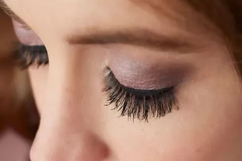 Light ($25), Natural-Effect ($45) or Extreme Lash Extensions ($65), Victoria Studio Lash...
